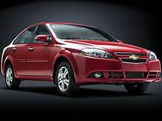 chevrolet optra for sale price list in the philippines