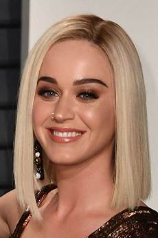 Images Medium Length Hairstyles