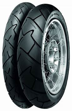 continental trail attack2 tires jpg