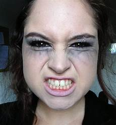 maquillage vire part 31