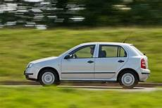 gebrauchte skoda fabia gebrauchte kleinwagen die top 10 im t 220 v report bilder autobild de