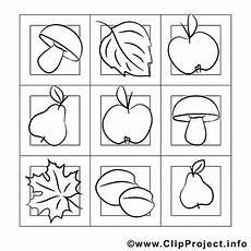 Herbst Ausmalbilder Kindergarten Herbst Malvorlage Kostenlos Basteln Mit Und F 252 R Kinder