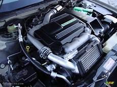 how do cars engines work 1996 mazda millenia windshield wipe control 2001 mazda millenia s engine photos gtcarlot com