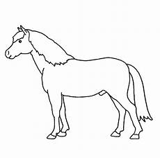 pferde ausmalbilder mit reiter inspirierend 25 lecker