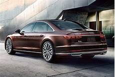 2019 audi a8 photos 2019 audi a8 review review