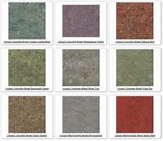 Linoleum Flooring Colors by 17 Best Images About Linoleum Flooring On