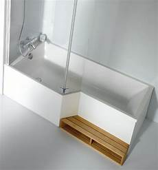 modele de baignoire salle de bain avec baignoire et