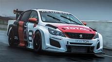 2018 peugeot 308 tcr wallpapers and hd images car pixel