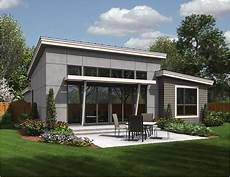 leed certified house plans leed certified house plans plougonver com