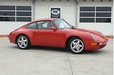 car owners manuals free downloads 1996 porsche 911 electronic valve timing 1996 porsche 911 carrera 993 rennlist discussion forums