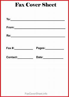 free printable fax cover sheet pdf download 367 183 snippets 183 gitlab