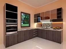 kitchen design ideas set desain kitchen set modern dapur minimalis idaman