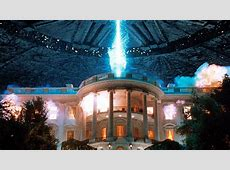 watch independence day full movie