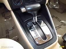 2003 Volkswagen Golf Gl 2 Door 4 Speed Automatic