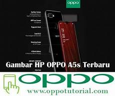 Gambar Hp Oppo A5s Terbaru Tutorial Oppo