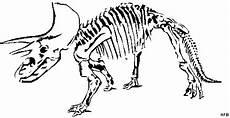Malvorlage Dino Skelett Malvorlage Dino Skelett Batavusprorace