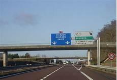 autoroute clermont ferrand autoroute a71