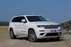 voiture suv jeep