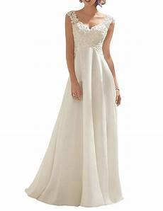 cheap wedding dresses best bridal gowns to buy on amazon