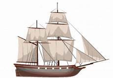 Gratis Malvorlagen Segelschiffe Segelschiff Ausmalbilder Kostenlos