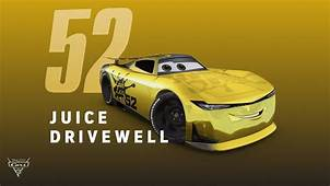 Disney Pixar Cars 3 Next Gen Racer 2  YouTube