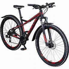 bulls racer 27 5 zoll mountainbike shop