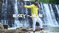 reekado banks easy jeje official music video youtube