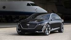 2016 Cadillac Escala Concept 2 Wallpapers 2016 cadillac escala concept 2 wallpaper hd car