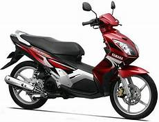 yamaha nouvo price specs review pics mileage in india
