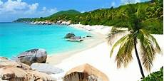 gorda is the affordable island paradise you ve