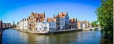 Ferienwohnung Belgien Unterkunft Ferienhaus Belgien