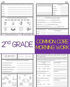2 worksheets for high school 18689 235 best 2nd grade images on second grade elementary schools and grade 2