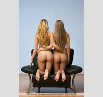 Euro Babes Db Naked German Girls