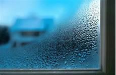 Luftfeuchte Im Haus Klimaanlage Und Heizung