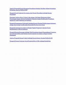 contoh judul skripsi akuntansi