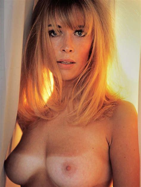 1970s Sex