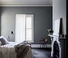 htons style paint colours from the experts at dulux popular paint colors dulux paint