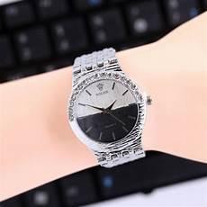 Jual Jam Tangan Wanita jual beli jual jam tangan wanita cewek murah rolex
