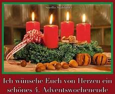 Wünsche Zum Advent - 4 advent 2017 lustig bilder19