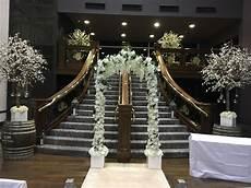 secondhand prop shop wedding arch wedding flower arch