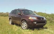 used 2001 acura mdx for sale pricing features edmunds