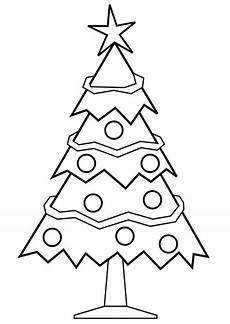 Malvorlage Weihnachtsbaum Malvorlage Weihnachtsbaum Ausmalbild 28167