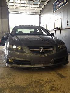 fs highly modded 2004 acura tl location gainesville fl acurazine acura enthusiast