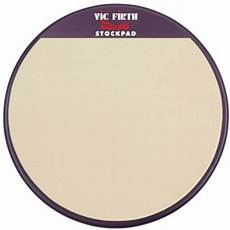marching snare practice pad vic firth heavy hitter stock pad marching snare practice pad marching drum tenor practice
