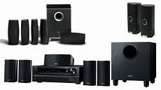 surround sound system top 5 best surround sound system speakers reviews 2017
