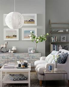 111 living room painting ideas the best shades for a modern colour design fresh design pedia