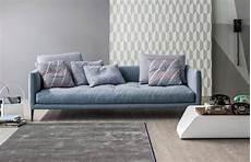 poltrone e sofa pouf letto gallery of poltrone e sofa poltrona letto sofa pouf divani