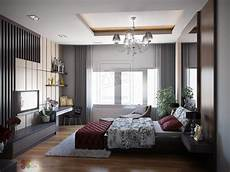 Ideas Master Bedroom 45 master bedroom ideas for your home the wow style