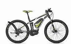 e bike 120 km h focus thron speed 45 km h e bike suspension gr m