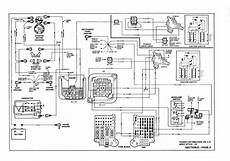 Wire Page 3 Irv2 Forums